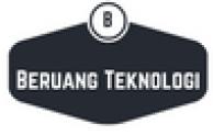 Bisnis Online Via Android