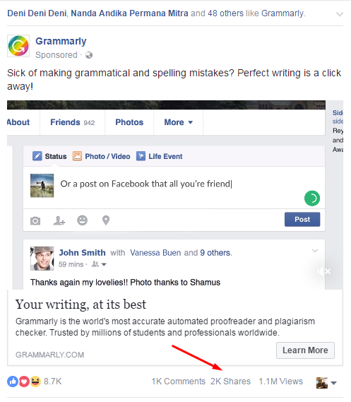belajar bisnis online | Facebook