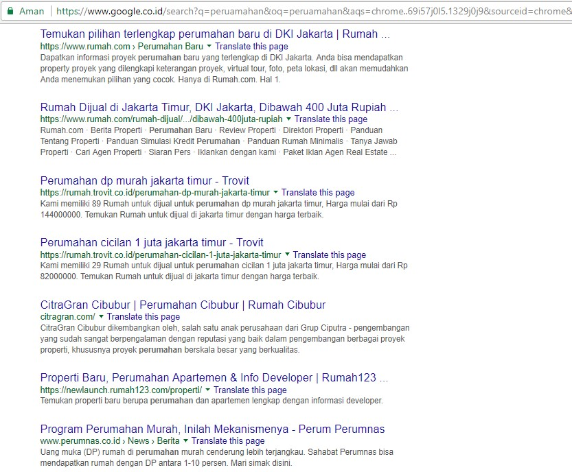 digital marketing indonesia