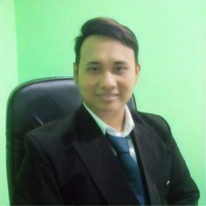 ibrahim surya (1)